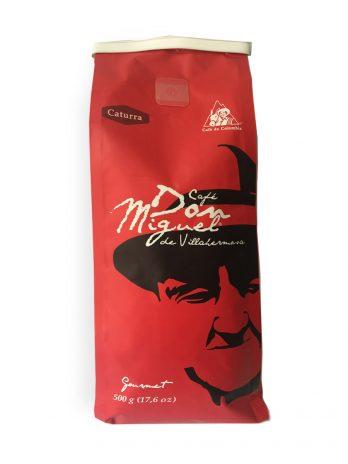 Café Don Miguel