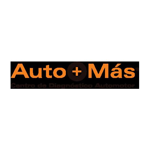 Automas