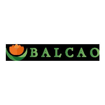 Balcao