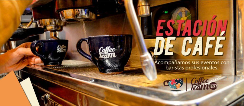 Estacion-de-Cafe-1024x446