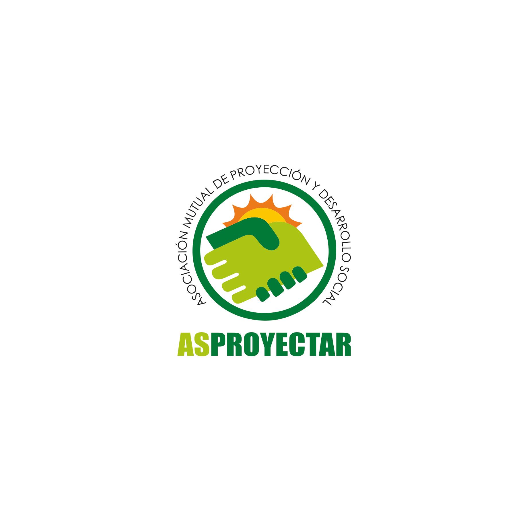 Logo-principal-Asproyectar+(1)